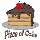 Piece of Cake (Set)