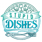 Stupid Dishes (Set)