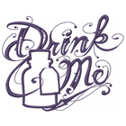 Drink Me - Outline