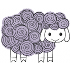 Little Sheep (Set)