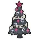 Spooky Christmas Tree (Set)