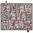 Follow Your Heart (Set)