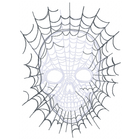 Spiderweb Skeleton (Set)
