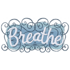 Breathe Large (Set)