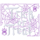 Trick or Treat (Large) (Set)