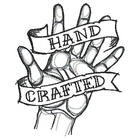 Hand Crafted - Small (Set)
