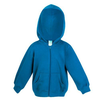 Baby Aiden Zipped Hoodie